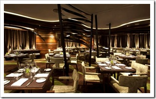 phoca_thumb_l_dining room