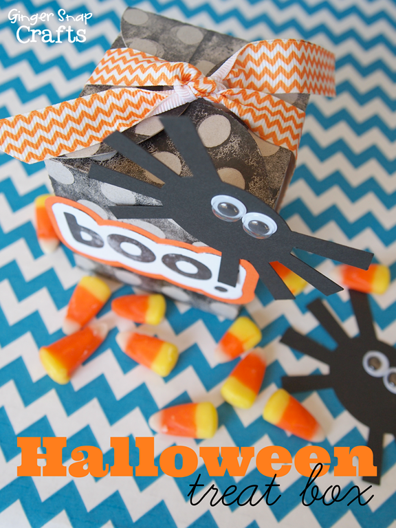 Halloween-Treat-Box-with-Silhouette-[1]