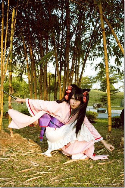 Zakuro (25) edit small