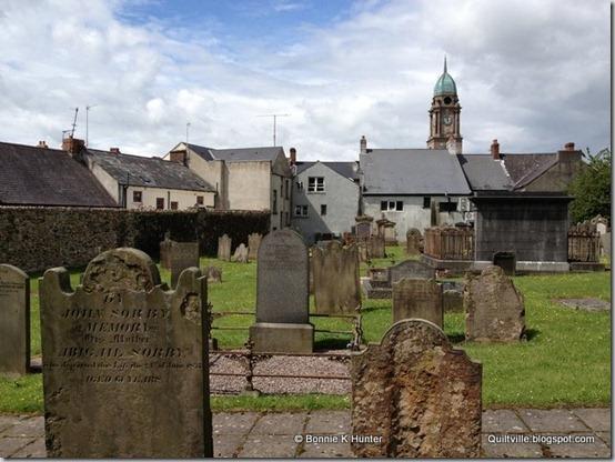 Belfast_Ireland2013 009