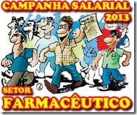 banner-campanha-saliral-2013-SETOR-FARACEUTICO