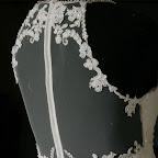 vestido-de-novia-mar-del-plata-buenos-aires-argentina-adele__MG_8452.jpg