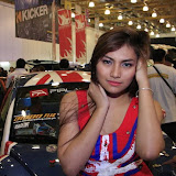 hot import nights manila models (16).JPG