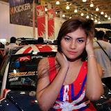 hot import nights manila models (16).JPG