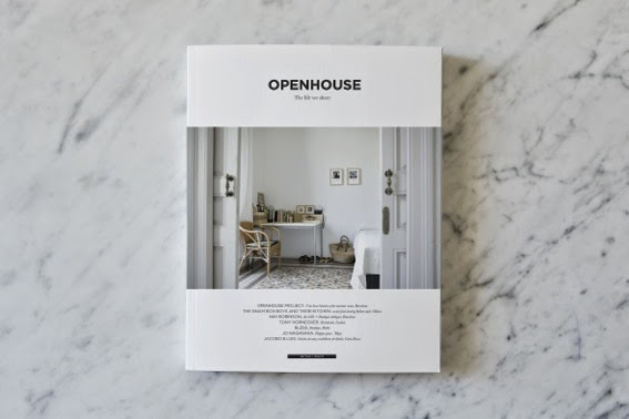 1-openhouse-magazine-OH_Portada_BUENA.jpeg