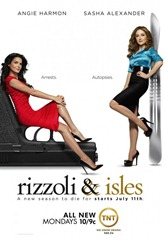 rizzoli_and_isles_ver3