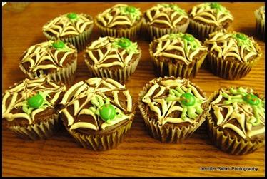 cupcakes 001-1