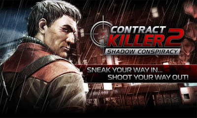 contract-killer-2-android-gratis