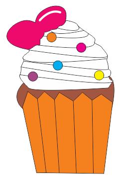 cupcakenovo4