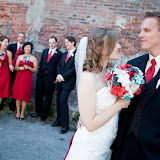 WeddingPhotos