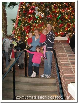 December2011 003