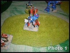 big-game-4-048_thumb3_thumb