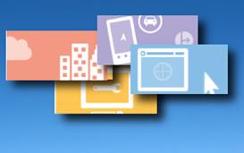 Azure_features