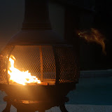 Flames - IMG_3832.JPG