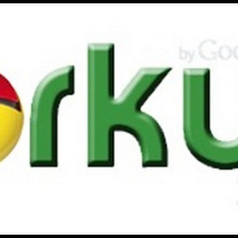 O Orkut irá acabar em 2013 – Verdades e mentiras