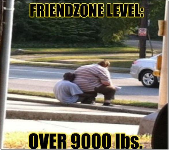 friendzone-painful-11