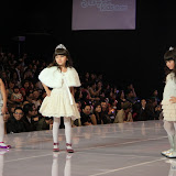 Philippine Fashion Week Spring Summer 2013 Sugar Kids (36).JPG