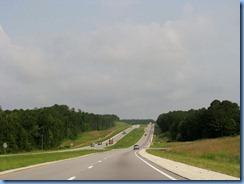 8020  US-280 West, Alabama