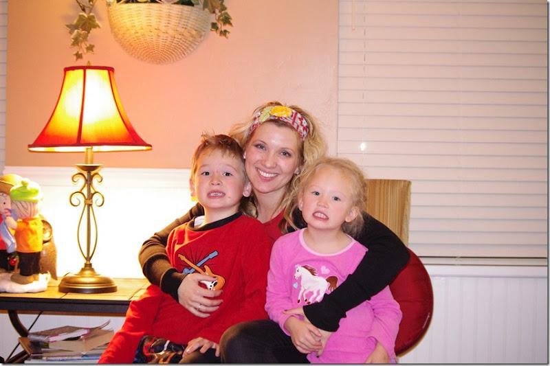 2011 November- December 125