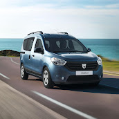 2013-Dacia-Dokker-Official-29.jpg