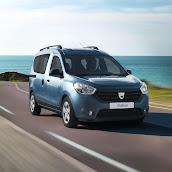 2013-Dacia-Dokker-Official-29.jpg