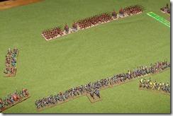 BattleCry-2013---Field-of-Glory-007