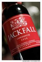 Jackfall_Cseresznyes_2008