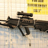 Defense and Sporting Arms Show 2012 Gun Show Philippines (100).JPG