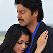 Paagan Movie Stills 2012