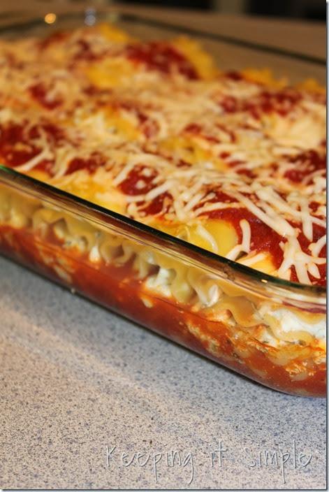 Lasagna roll ups #Joytothetable (11)