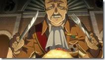 Shingeki no Kyoujin - OVA 2-27