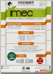 Poster-IMEC-real[1]