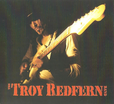 Troy Redfern CD 001.jpg