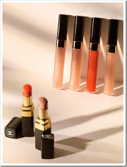 Chanel-Summertime-de-Chanel-Collection-Summer-2012-lip-products
