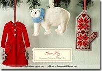 fiestasdenavidad -fieltro navidad (9)