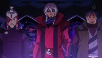 [sage]_Mobile_Suit_Gundam_AGE_-_26_[720p][10bit][4E230B7F].mkv_snapshot_01.23_[2012.04.09_18.01.22]