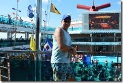 cruise 092