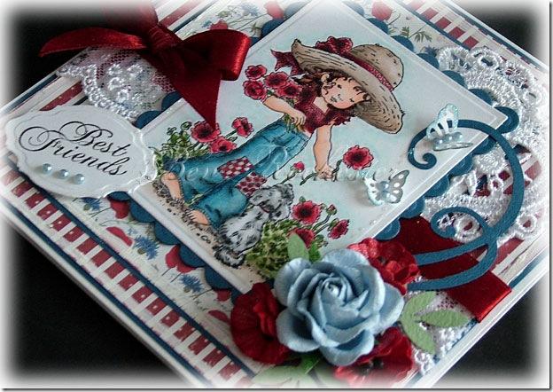 bev-rochester-fleur-gathering-flowers3