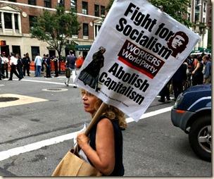 occupy-wall-st-arrest-wnyc1