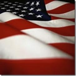 flag1-1