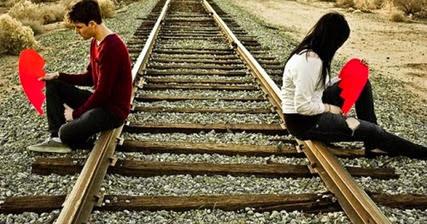Dicas-Para-Evitar-o-Fim-do-Relacionamento-www.mundoaki.org