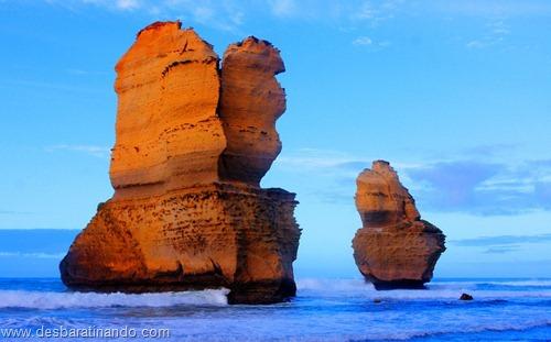 incriveis formacoes rochosas rochas desbaratinando  (9)