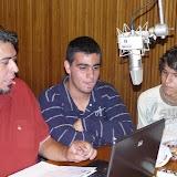 HL 20-11-11 Fotos y videos 009.jpg