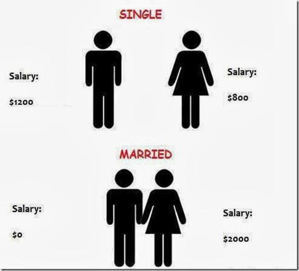 reasons-single-alone-6