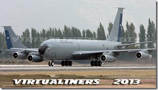 SCEL_V284C_Centenario_Aviacion_Militar_0016-BLOG