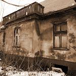 2012_12_16_Zimowego_krecenia_cd_09.JPG