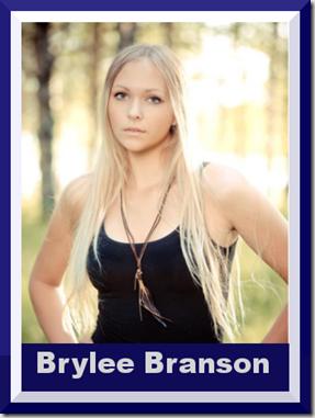 Brylee