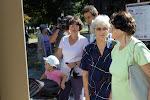 VEREJNA_DISKUSIA_PARK_RACIANSKE_10092011_foto002male.JPG