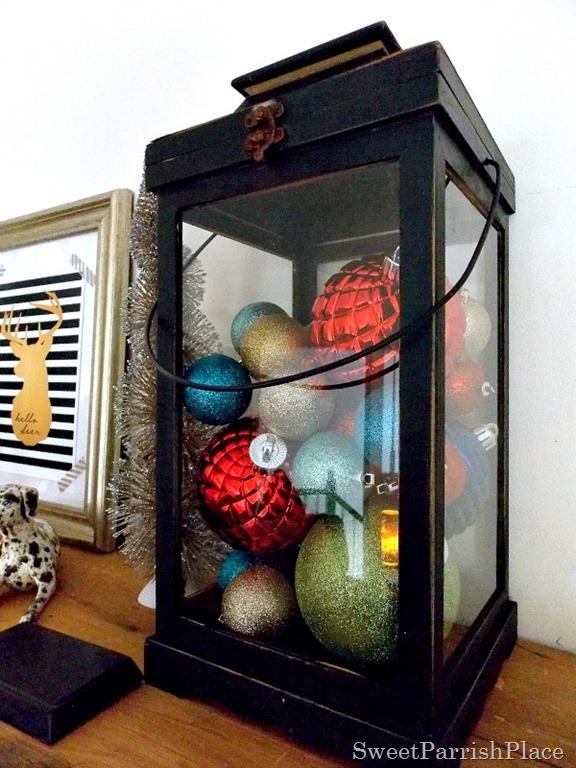 christmaslantern1