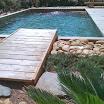 piscine bois modern pool 76.jpg